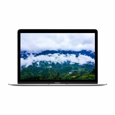 Apple Macbook 12 (2015) 5Y31 1.1GHz/8GB/256GB Cũ 99%
