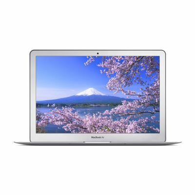 Apple Macbook Air 13 (2016) i5 1.6GHz/8GB/128GB Cũ 98% - MMGF2
