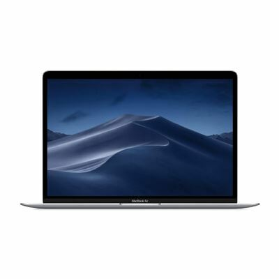 Apple Macbook Air 13 (2017) i5 1.8GHz/8GB/256GB Cũ 97% - MQD42