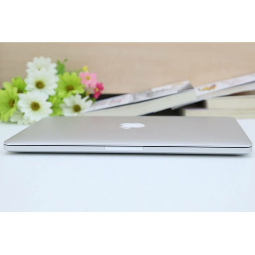 Apple Macbook Pro 13 (2014) i5 2.8GHz/8GB/512GB Cũ 99% - MGX92 - Hình 5