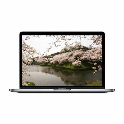 Apple Macbook Pro 13 (2015) i7 3.1GHz/16GB/1TB Cũ 99% - MF843