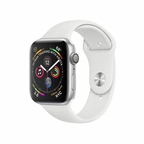 Apple Watch Series 4 40mm Nhôm (GPS) - New 100% - Hình 1