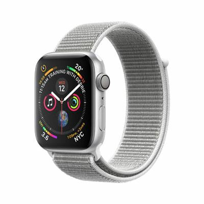 Apple Watch Series 4 LTE, 44mm - Sport Loop