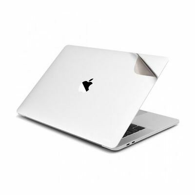 Bộ Dán 5 in 1 Macbook Pro JRC