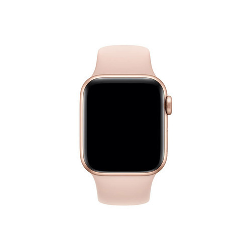 Dây Sport Band Apple Watch - Hình 2