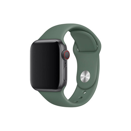 Dây Sport Band Apple Watch - Hình 1
