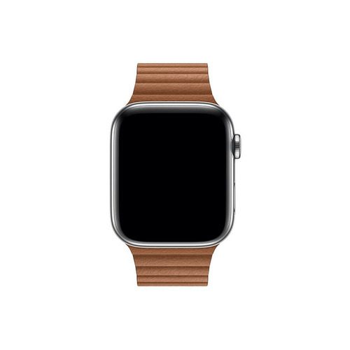 Dây Leather Loop Apple Watch - Hình 2