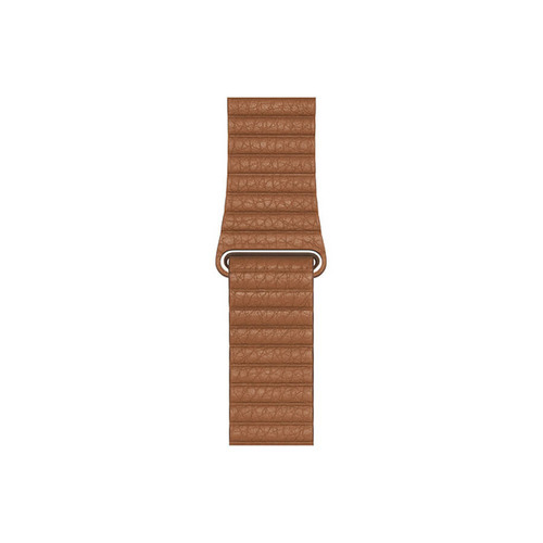 Dây Leather Loop Apple Watch - Hình 3