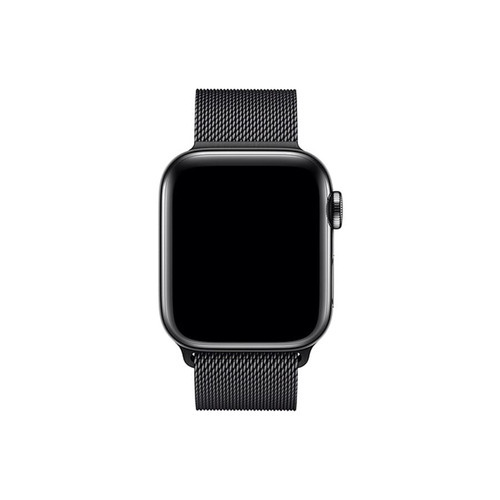 Dây Milanese Loop Apple Watch - Hình 2