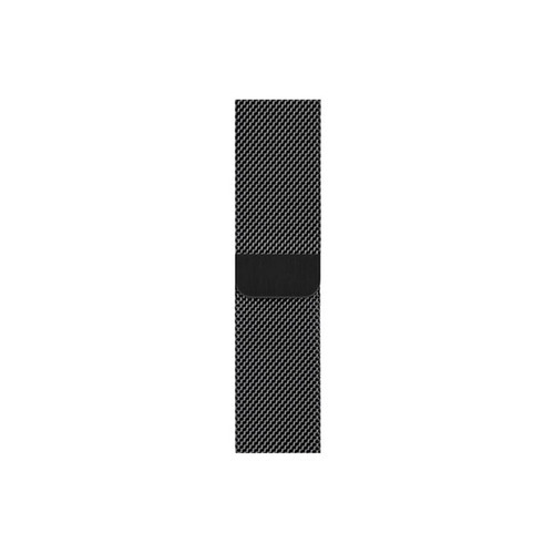 Dây Milanese Loop Apple Watch - Hình 3