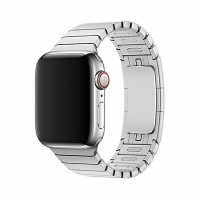 Dây Nike Sport Band Apple Watch