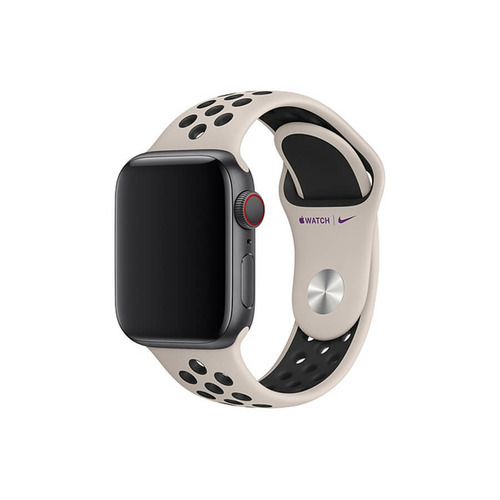 Dây Nike Sport Band Apple Watch - Hình 1