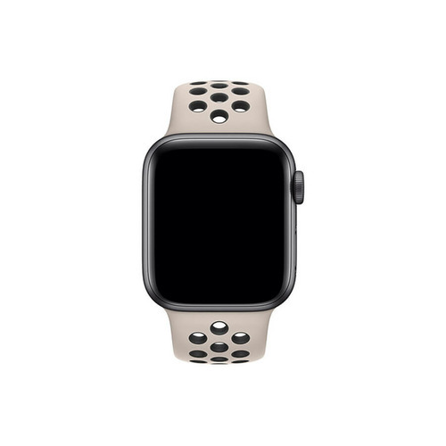 Dây Nike Sport Band Apple Watch - Hình 2