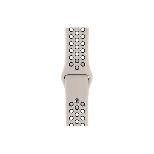 Dây Nike Sport Band Apple Watch - Hình 3