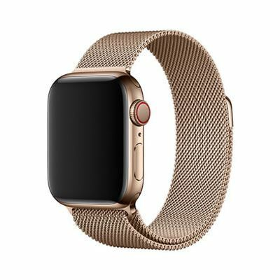 Dây Nike Sport Loop Apple Watch