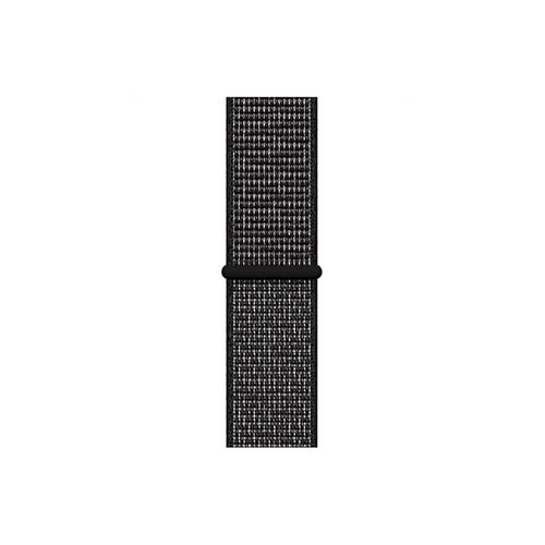 Dây Nike Sport Loop Apple Watch - Hình 3