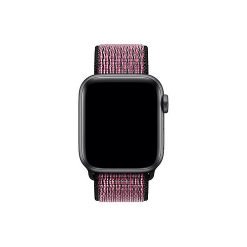 Dây Nike Sport Loop Apple Watch - Hình 2