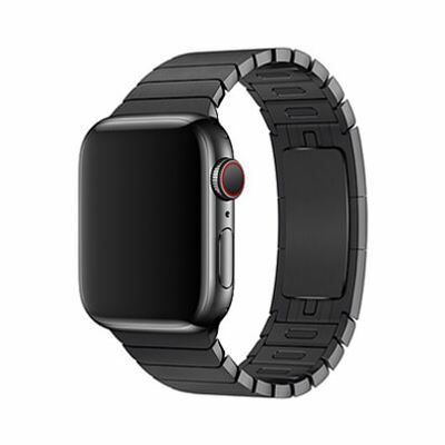 Dây Sport Band Apple Watch