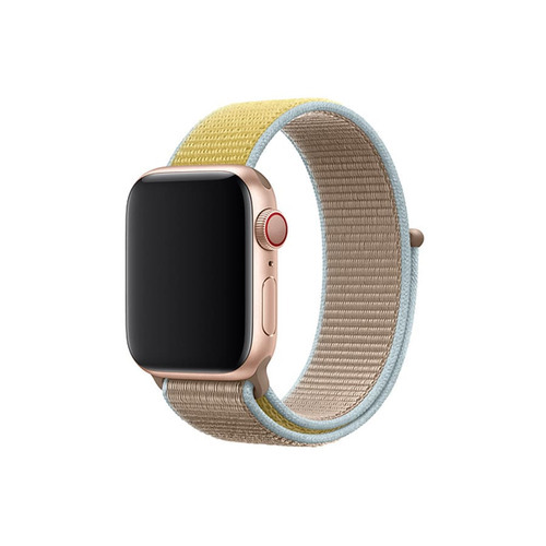 Dây Sport Loop Apple Watch - Hình 1