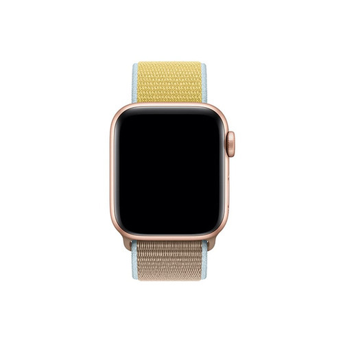 Dây Sport Loop Apple Watch - Hình 2