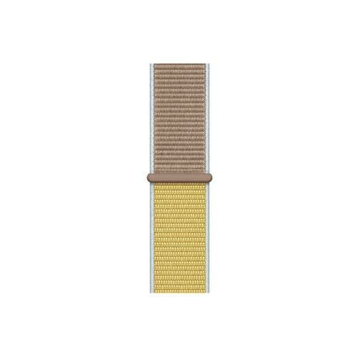 Dây Sport Loop Apple Watch - Hình 3