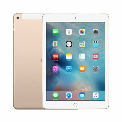 iPad Air 2 64Gb Cũ 99%
