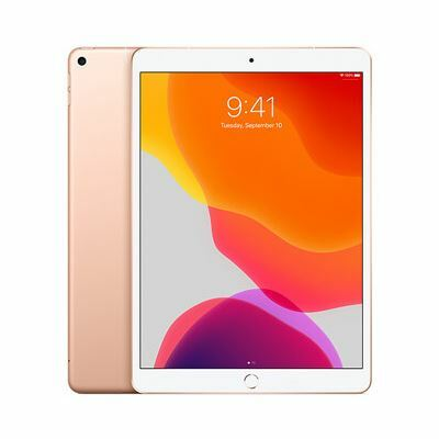 iPad Air 3 Wifi 4G 256Gb 2019 (10.5 inch) - Mới 100%