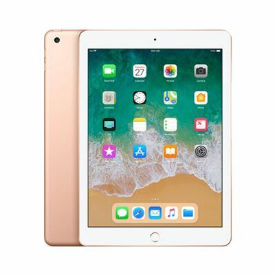 iPad Gen 7 Wifi 32Gb 2019 - Mới 100%