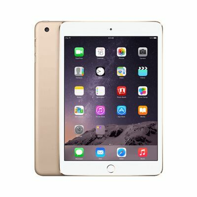 iPad Mini 4 16GB Cũ 99%