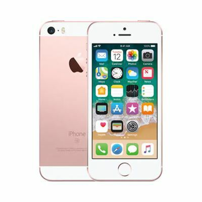 iPhone 5S 16GB Quốc Tế Cũ 99%