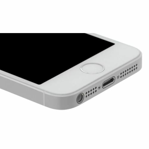 iPhone 5S 16GB Quốc Tế Cũ 99% - Hình 4