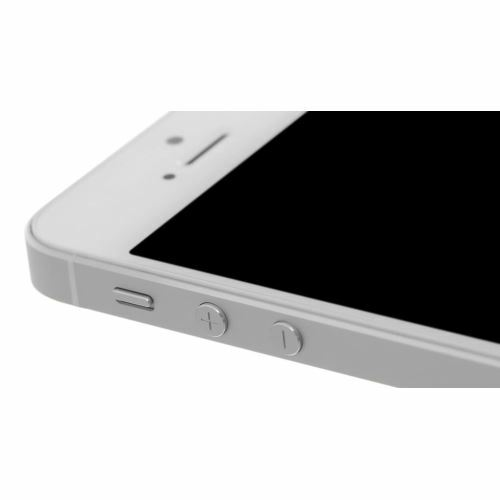 iPhone 5S 16GB Quốc Tế Cũ 99% - Hình 5