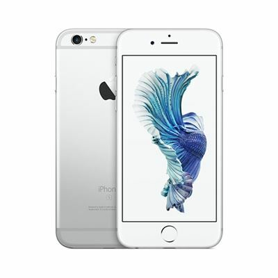 iPhone 6S Plus 16GB Quốc Tế (99%)
