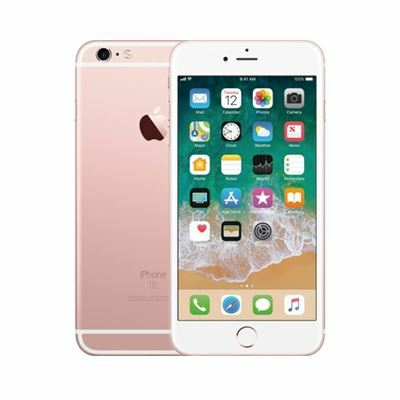 iPhone 6S Plus 64GB Quốc Tế (99%)
