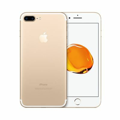 iPhone 7 Plus 128GB Quốc Tế (99%)