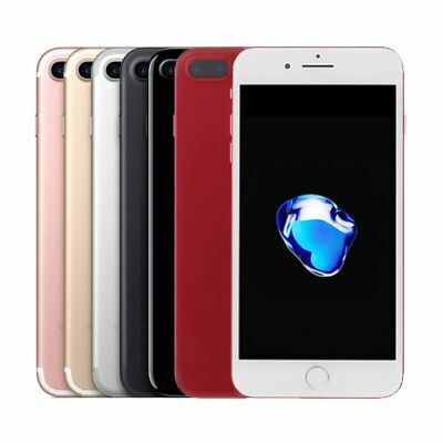 iPhone 7 Plus 256GB (Zin 99%)