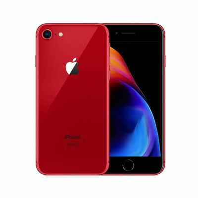 iPhone 8 Plus 256GB Quốc Tế (99%)