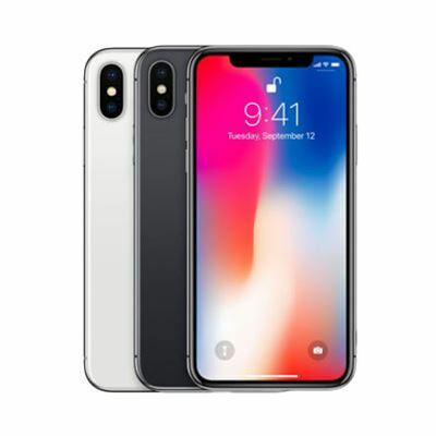 iPhone X 64GB VN/A