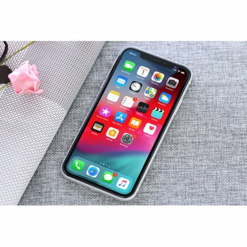 iPhone XR 256GB 2 Sim ZA/A - Hình 4