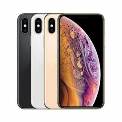 iPhone XS Max 64GB 2 Sim
