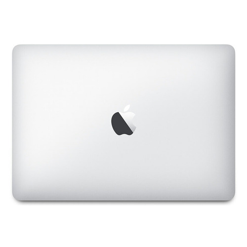 Apple Macbook 12 (2017) i5 1.33GHz/8GB/512GB Cũ 99% - Hình 2