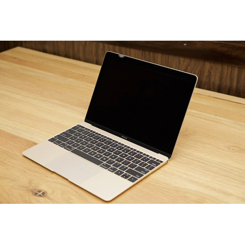 Apple Macbook 12 (2017) M3 1.2GHz/8GB/256GB Mới 100% - Hình 1