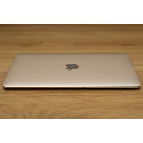 Apple Macbook 12 (2017) M3 1.2GHz/8GB/256GB Mới 100% - Hình 2