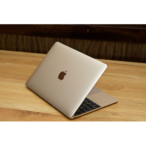 Apple Macbook 12 (2017) M3 1.2GHz/8GB/256GB Mới 100% - Hình 6