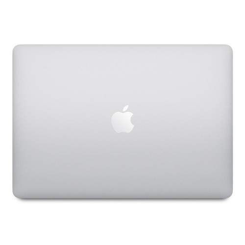 Apple Macbook Air 13 (2019) i5 1.6GHz/8GB/256GB (Cũ - 99%) - Hình 2