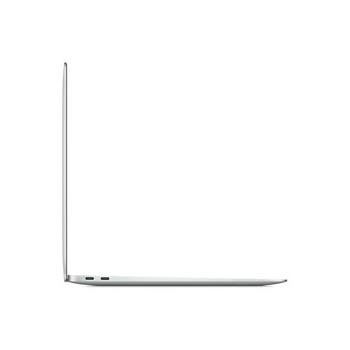 Apple Macbook Air 13 (2019) i5 1.6GHz/8GB/256GB (Cũ - 99%) - Hình 5