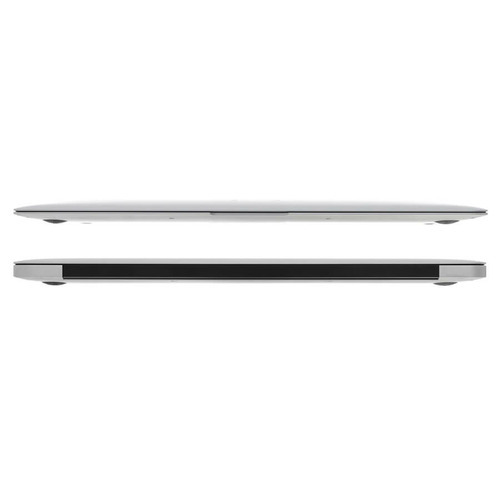 Apple Macbook Air 13 (2017) i5 1.8GHz/8GB/256GB Cũ 97% - MQD42 - Hình 7