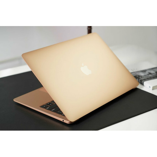 Apple Macbook Air 13 (2018) i5 1.6GHz/8GB/128GB (Cũ - 99%) - Hình 2