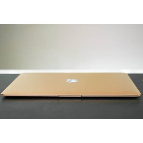 Apple Macbook Air 13 (2018) i5 1.6GHz/8GB/128GB (Cũ - 99%) - Hình 7