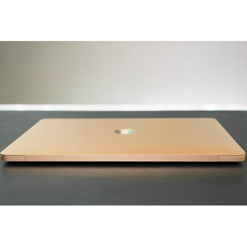 Apple Macbook Air 13 (2018) i5 1.6GHz/8GB/128GB (Cũ - 99%) - Hình 8